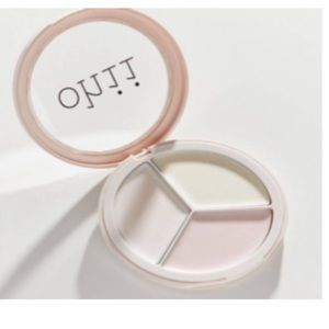 URBAN OUTFITTERS Ohii Soft Glow Highlighter